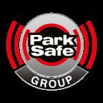 Parksafe Group -