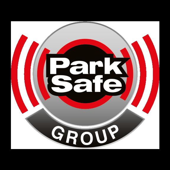 Parksafe Group logo